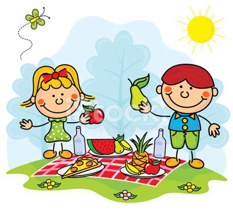 Essay about a school picnic