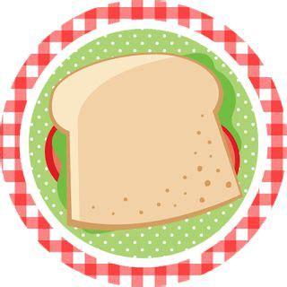 Phrases english essay my school picnic - katiesmallpaintercom