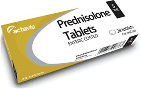 Orally Disintegrating Tablets: A Dosage Form Designed for