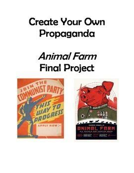 Propaganda Techniques free essay sample - New York Essays
